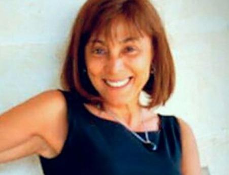 Dott.ssa Fausta Matera