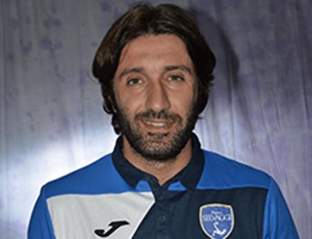 Vito Montemurro